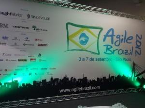 Agile Brazil