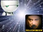 Marvin X Telescreen