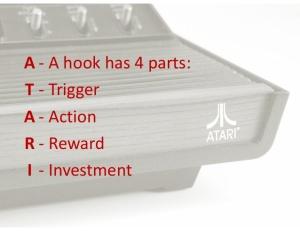 hooked-model-36-638